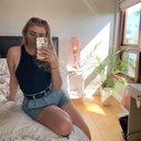 Abigail Edwards - @Abi_Edwards96 - Twitter