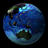 ourbluemarble