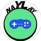 NayLay