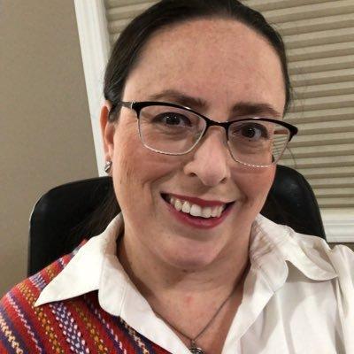 Dawn W (@rdwambold) Twitter profile photo