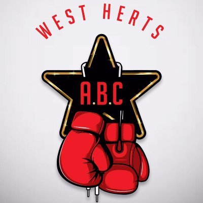 West Herts ABC