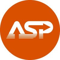 A Starting Point ( @ASP ) Twitter Profile