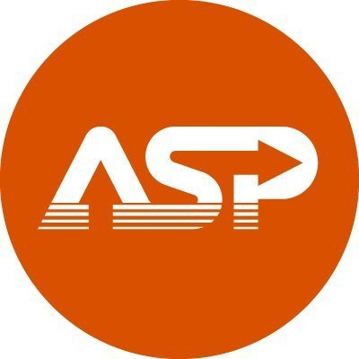 A Starting Point (@ASP) Twitter profile photo