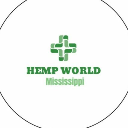 Hemp World Dispensaries