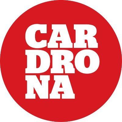@CardronaNZ