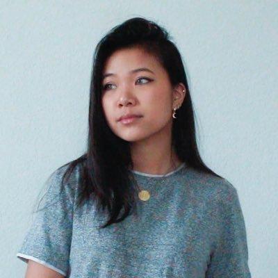 Dena Nguyen