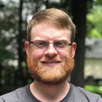 Andrew Dunn (@andrew_dunn) Twitter profile photo