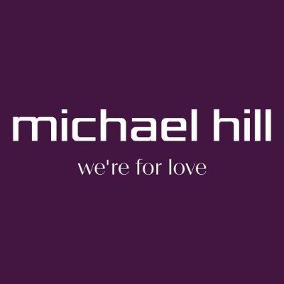 @michaelhill
