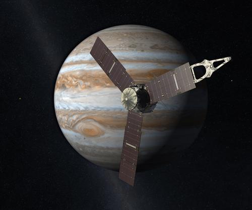 [ بالـصور] ناسا تكشف عن صور