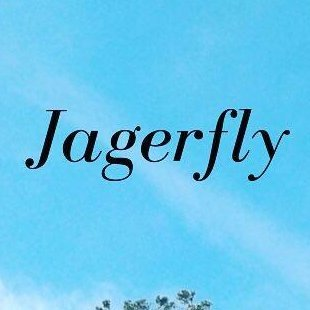 Trevor Wallace AKA Jagerfly Gaming