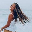 Abby Alexander - @abyyalxzandrr - Twitter