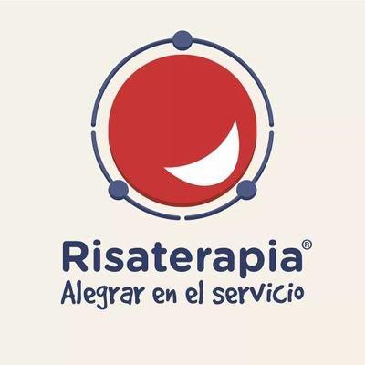 @RisaterapiaMX