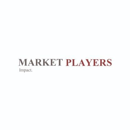 Market Players