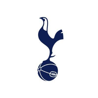 Tottenham Hotspur Spursofficial Twitter