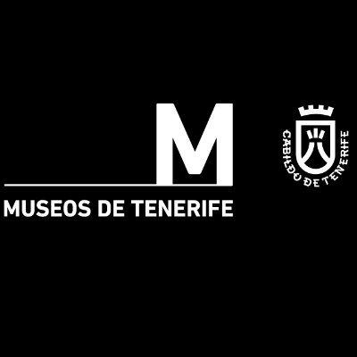 @MuseosTenerife