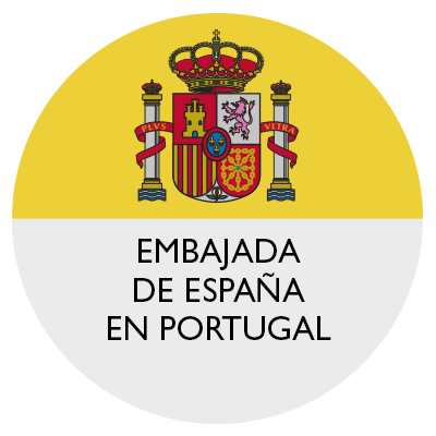 EmbEspPortugal