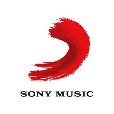 @SonyMusicCH