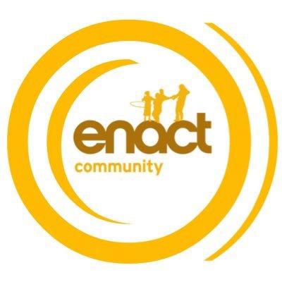 enact_info