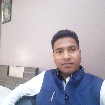 Sandip Kumar Som