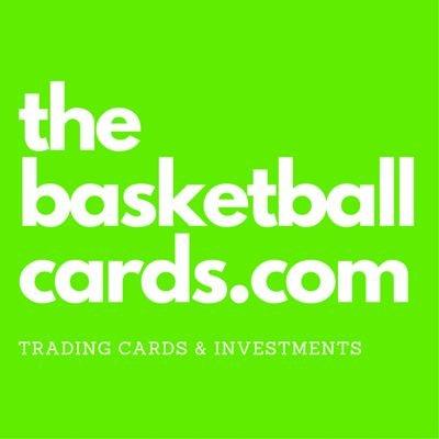 basketballcards