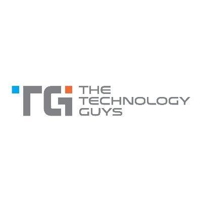The Technology Guys Ltd Repair Centre