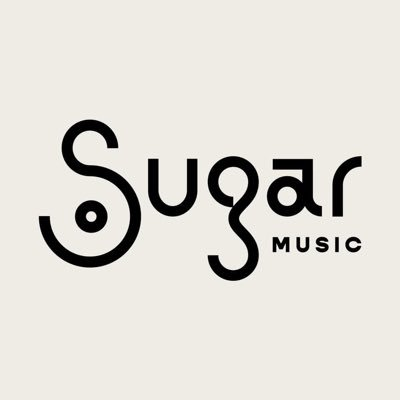 @SugarMusic_tw
