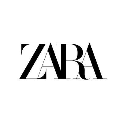 @zarausa