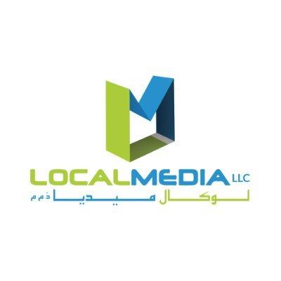 @LocalMediaUAE