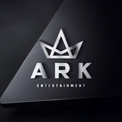 ARK Entertainment