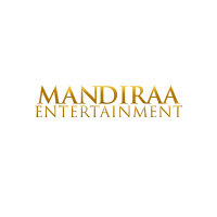 Mandiraa Entertainment (@mandiraa_ent )
