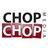 Chop Chop Media