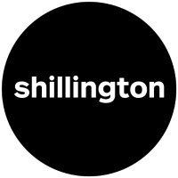 Shillington Design profile picture