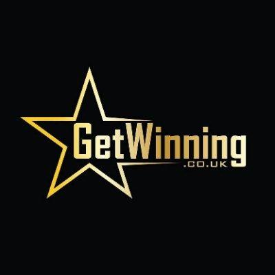 Get Winning