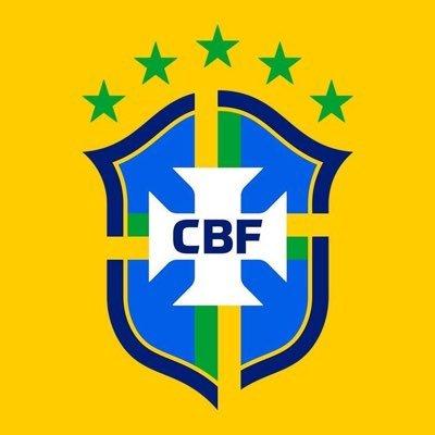CBF Futebol