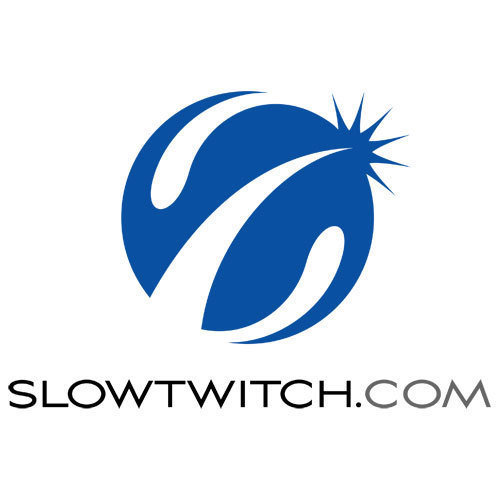 slowtwitch.com Social Profile