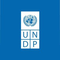 UN Development (@UNDP) Twitter profile photo