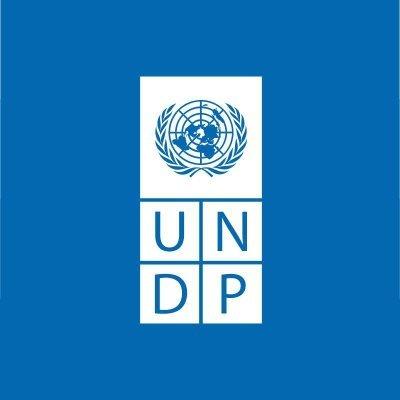 United Nations Development Corporation