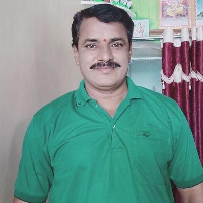 Rajendra Pardeshi