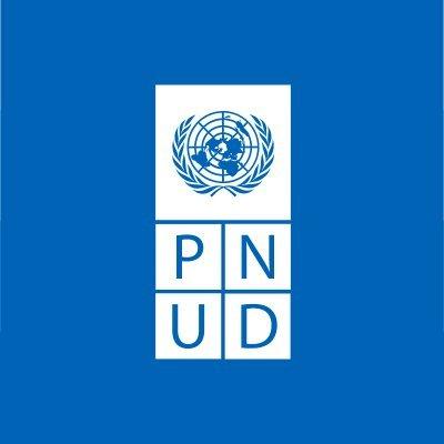 ONU Desarrollo