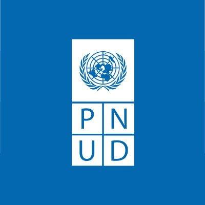 ONU Développement