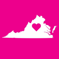 Planned Parenthood Advocates of Virginia