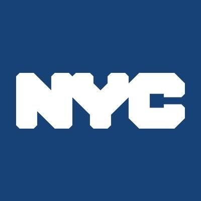 @nycgov