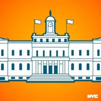 @NYCMayorsOffice