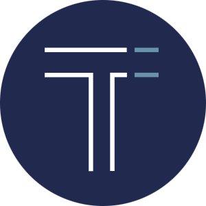 Thurstons Accountancy Ltd