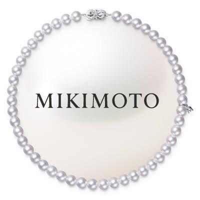 @Mikimoto_US