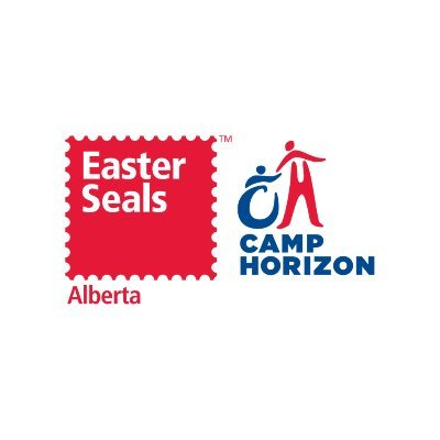 Easter Seals Alberta