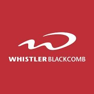 Whistler Blackcomb Operations