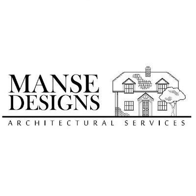 Manse Designs