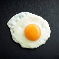 El Campeon De Los Huevos