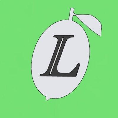 LimePick